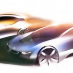 BMW i – BMW New Sub-brand to Built i3 and i8