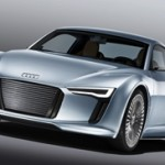 Top Ten Concept Cars of 2011