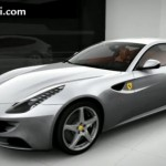 Ferrari FF must see videos
