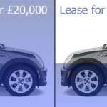 Cars to Buy vs. Cars to Lease – Which Option to Choose?