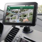 Are Standalone GPS Devices Irrelevant in the Age of Android?