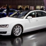 2014 Audi A8 L TDI Price and Fuel Economy Announced