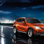 BMW X1: Where It Fits In Today's Auto Market