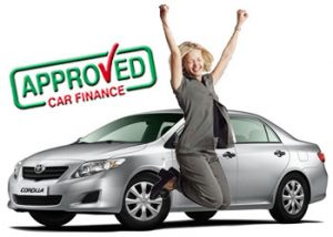 car-loan-approved
