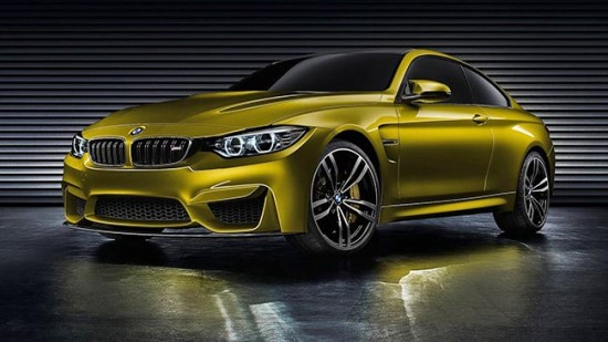 BMW-M4_Coupe_Concept_2013_01W