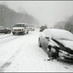 Tips to get through car accident hassle-free