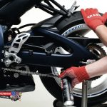 3 Motorcycle maintenance tasks you can do yourself