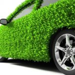 What to consider when making a greener fleet